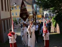 17_2019-06-23__b59b2a45___frl17__Copyright_Pfarrei_St__Gangolf__Amorbach