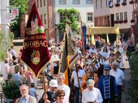 12_2019-06-23__49617eed___frl10__Copyright_Pfarrei_St__Gangolf__Amorbach