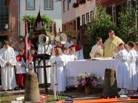 07_2019-06-23__ddb1c42d___frl08__Copyright_Pfarrei_St__Gangolf__Amorbach