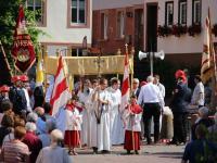 11_2019-06-23__b8b0f2bb___frl09__Copyright_Pfarrei_St__Gangolf__Amorbach
