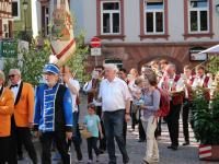 09_2019-06-23__434bcca0___frl13__Copyright_Pfarrei_St__Gangolf__Amorbach