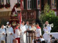 05_2019-06-23__78b0f504___frl05__Copyright_Pfarrei_St__Gangolf__Amorbach