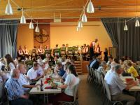 18_2019-06-23__bef1c116___frl18__Copyright_Pfarrei_St__Gangolf__Amorbach