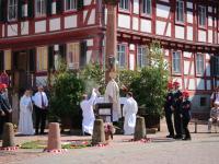 15_2019-06-23__718fab5d___frl16__Copyright_Pfarrei_St__Gangolf__Amorbach