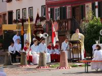 06_2019-06-23__b7b7aa4e___frl06__Copyright_Pfarrei_St__Gangolf__Amorbach